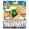 Ben 10 электронные Часы Омнитрикс , 76955, фото 7