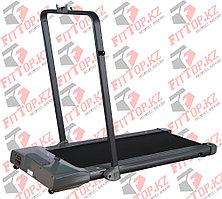 Беговая дорожка электрическая SportElite GB-1170 (Доставка+Установка)