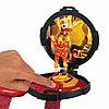 """Ben 10 Игровой набор """"Микро мир Человек-огонь"""" , 77721, фото 3"""