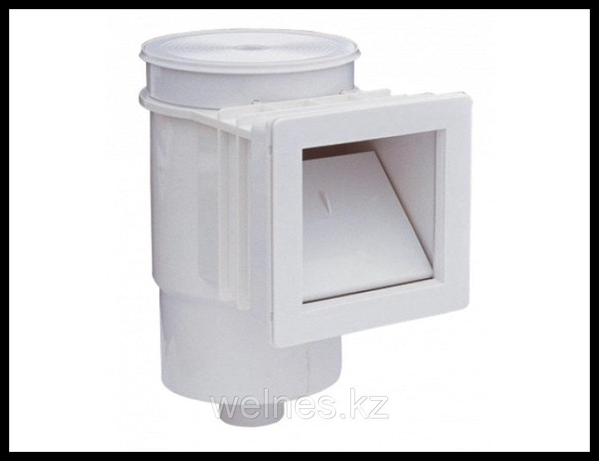 Скиммер для бассейна EM0010-RV (под пленку)