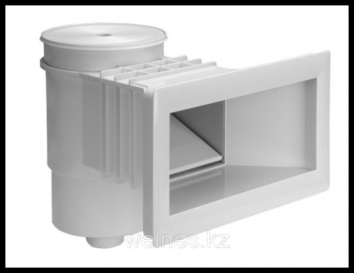 Скиммер для бассейна EM0020-RV (под пленку)