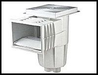 Скиммер для бассейна EM0030-SV (под пленку)