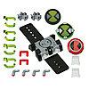 """Ben 10 Игровой набор делюкс """"Создай свои Омнитрикс"""" , 76993, фото 7"""