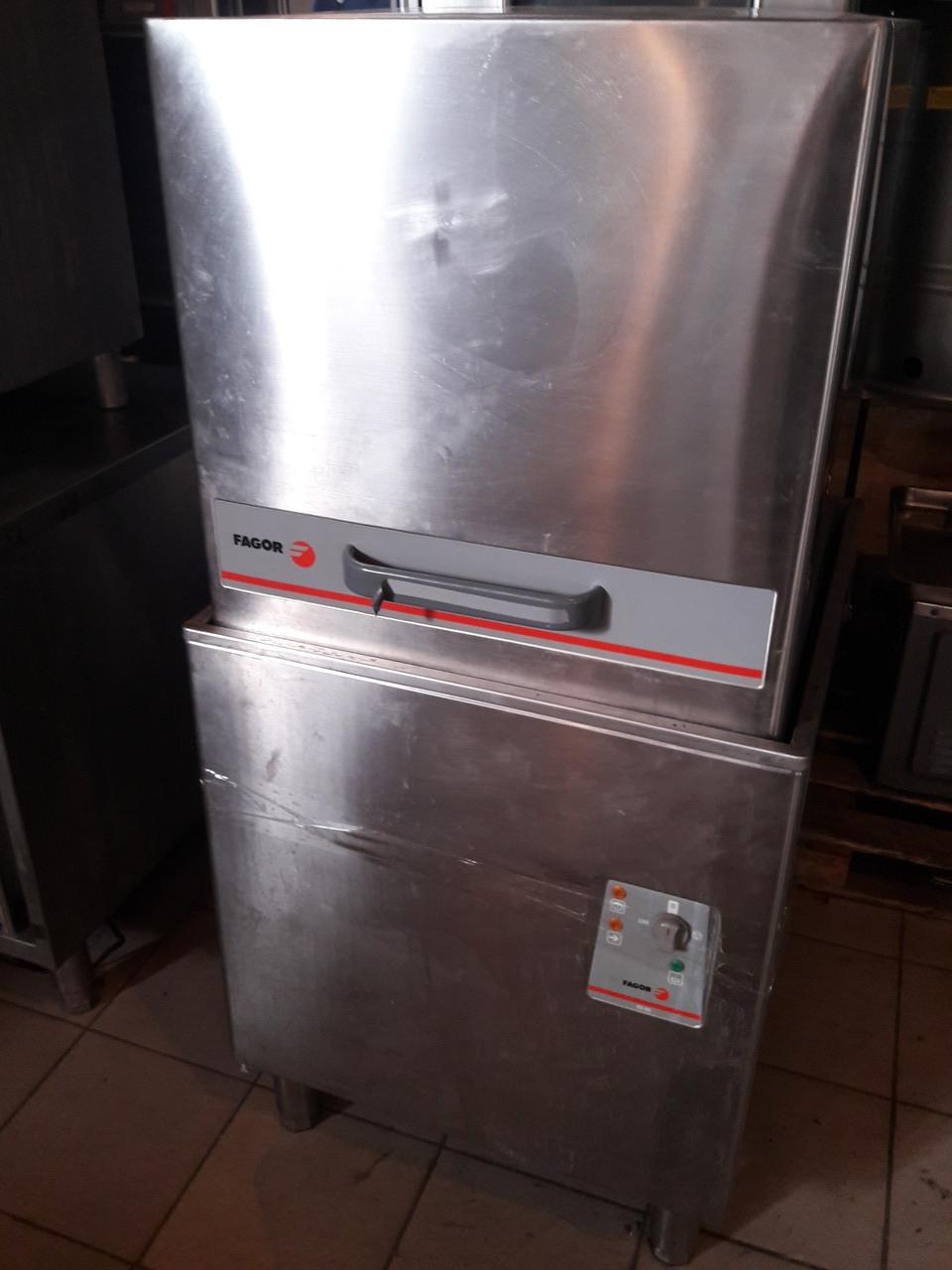 Посудомоечная машина FAGOR. Б/у