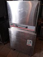Посудомоечная машина FAGOR. Б/у, фото 1