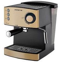 Кофеварки и кофемашины Polaris Polaris PCM 1527E