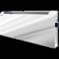 Конвектор ЭВНБ-1,0 (корпус нерж. сталь)