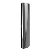 Интерьерная тепловая завеса Platinum BHC-D22-T18-MS