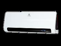 Тепловентилятор EFH/W-1020