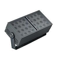 100W/150W/200W LED FLOOD LIGHT