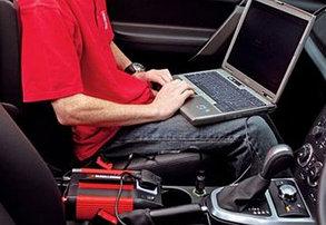 Автомобильные зарядки для ноутбука алматы, фото 2