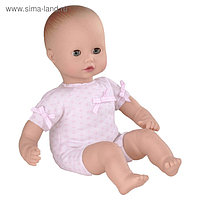 """Кукла """"Маффин-девочка"""", без волос, 33 см"""