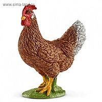 Фигурка «Курица»