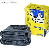 Камера для мотошин Michelin CH. 18 UHD MEDIUM TR4 (34757) 100/100; 110/100; 120/90; 130/80