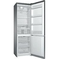 Холодильник Indesit ITF 020 B, фото 2