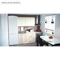Кухонный гарнитур Камилла медиум 1400