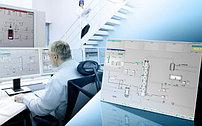 Программно-технические комплексы (ПТК)