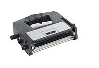 Печатающая головка для термосублимационного принтера ZEBRA ZXP7
