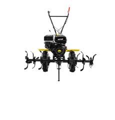 Сельскохозяйственная машина HUTER МК-9500-10