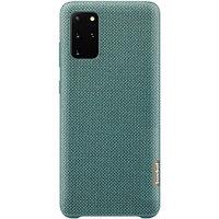 Samsung Galaxy S20 Plus Kvadrat Cover аксессуары для смартфона (EF-XG985FGEGRU)