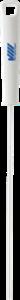 Гибкая ручка из нейлона