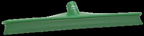 Сверхгигиеничный сгон , 500 мм