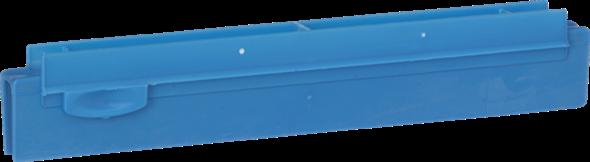 Сменная кассета, гигиеничная, 250 мм, синий цвет