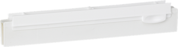 Сменная кассета, гигиеничная, 250 мм, белый цвет