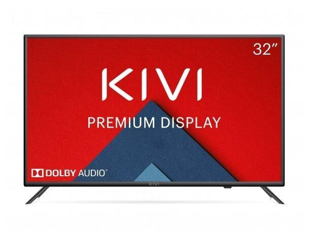 Телевизор LED Kivi 32 H 510KD