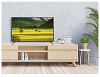 Телевизор LED Kivi 32 H 510KD, фото 6