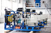 Дизель-генераторная установка АД120-NEXT, фото 1