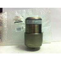 Акумулятор давления тормозов цилиндрический ГРУША 4630A012