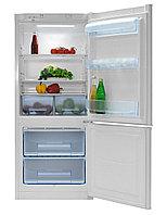 Холодильник Pozis RK-101 белый, фото 2