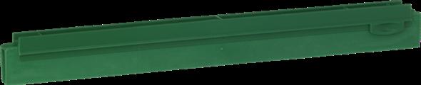 Сменная кассета, гигиеничная, 400 мм, зеленый цвет