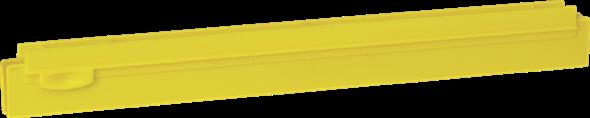 Сменная кассета, гигиеничная, 400 мм, желтый цвет