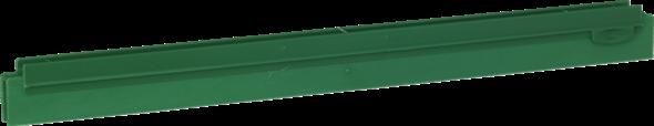 Сменная кассета, гигиеничная, 500 мм, зеленый цвет