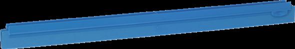 Сменная кассета, гигиеничная, 600 мм, синий цвет