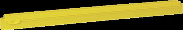 Сменная кассета, гигиеничная, 600 мм, желтый цвет