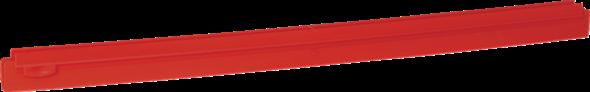 Сменная кассета, гигиеничная, 700 мм, красный цвет
