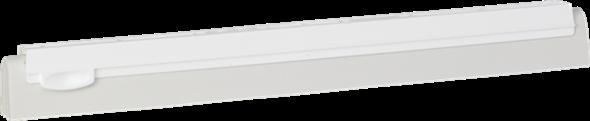 Сменная кассета для классического сгона, 400 мм, белый цвет