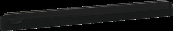 Сменная кассета для классического сгона, 500 мм, черный цвет