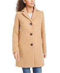 Maralyn & Me Женское пальто - Е2
