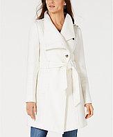 Guess Женское пальто - Е2
