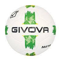 Футбольный мяч PALLONE MAYA 4