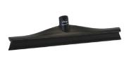 Сверхгигиеничный сгон, 400 мм, черный цвет