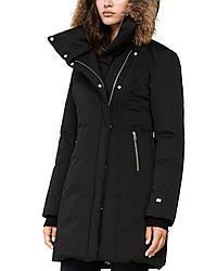 Soia & Kyo Женская куртка - Е2
