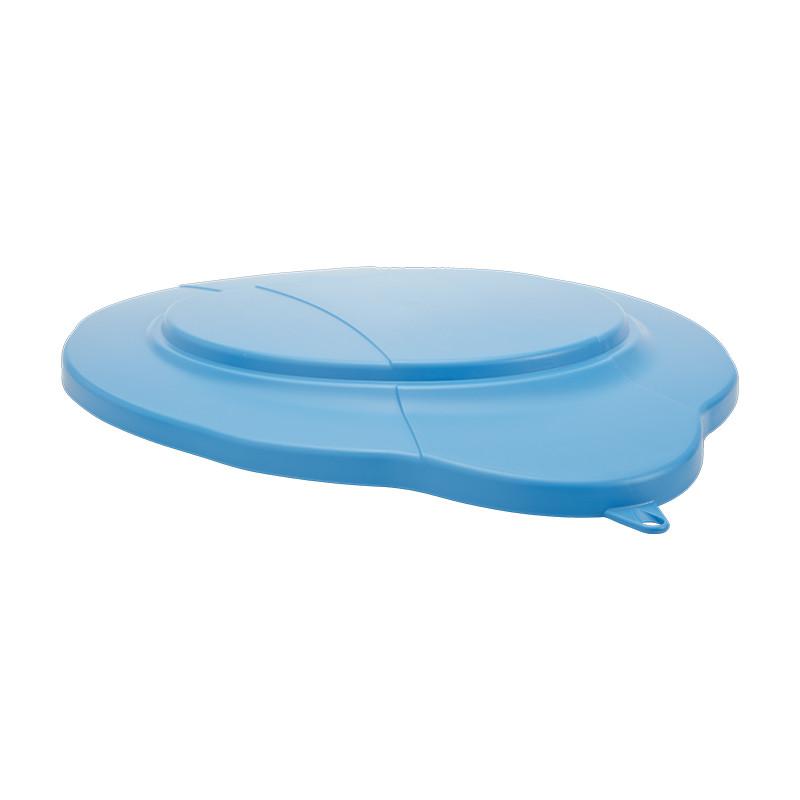 Крышка для ведра арт. 5688, синий цвет