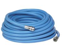 """Шланг для горячей воды, 1/2"""", 20000 mm, синий цвет"""