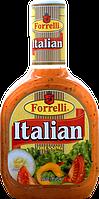 Итальянский соус для салатов, 473 мл