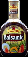 Бальзамический соус Бренд - 473 МЛ